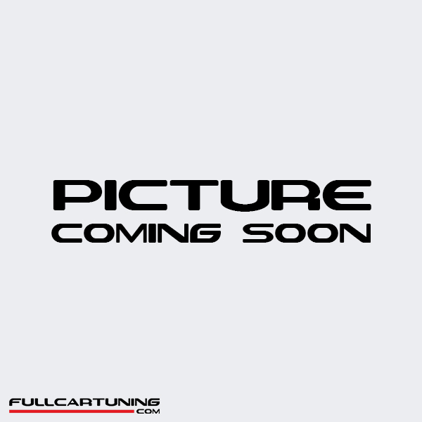 fullcartuning.nl-SK-Import Spruitstuk 4-2-1 Honda Civic,CRX,Del SolSK-Import-43524-20