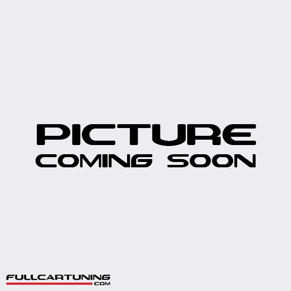 fullcartuning.nl-PU Design GV Style Voor Bumper Lip Polyurethaan Honda CivicPU Design-56333-20