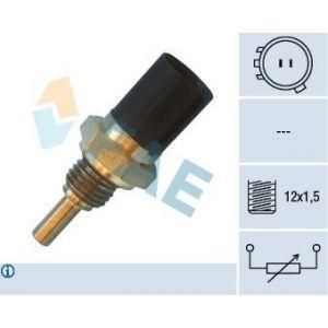 Ashuki Temperatuursensor OEM Water Temperature Honda Civic,CRX,Del Sol-45984