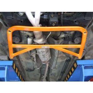Summit Voor X-Frame Aluminium Honda Accord-42013