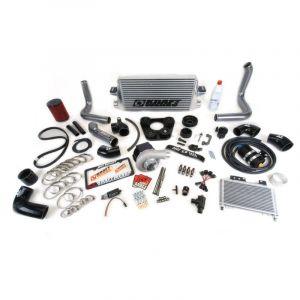 Kraftwerks Supercharger Kit Honda S2000-57578