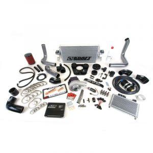 Kraftwerks Supercharger Kit Met AEM V2 Honda S2000-57579