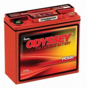 Odyssey Accu PC680 Extreme Gel-39671