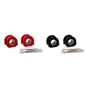 Energy Suspension Voor Stabilisatorstang Rubbers 24mm Honda Integra-45933