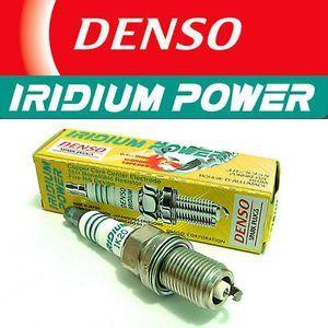 Denso Bougie Iridium Power IK22 Honda Civic,CRX,Del Sol-36437-3