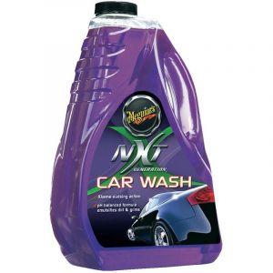 Meguiars Auto Shampoo NXT generation Endurance High Gloss 1890ml-39059