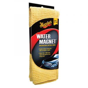 Meguiars Handdoek Water Magnet Drying Microfiber-39103