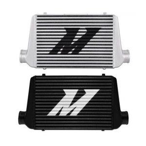 Mishimoto Intercooler G-Line Aluminium-39363