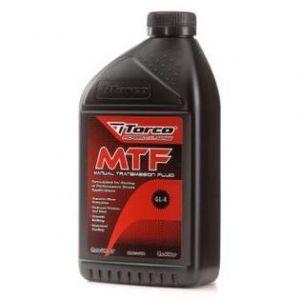 Torco Versnellingsbak Olie MTF GL-5 1 Liter-55658