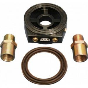 Blox Racing Sensor Adapter Voor Oliedruk en -temperatuur Sensor-44364