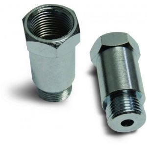Blox Racing Motorstoringslampje Eliminator Adapter-44462