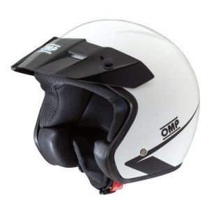 OMP Helm Small-45243-1