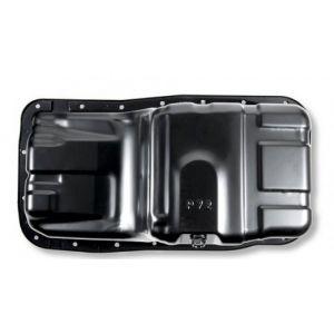 Ashuki Carterpan OEM Honda Civic,CRX,Del Sol-45571