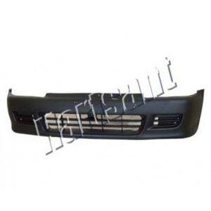 OEM-Parts Voor Bumper OEM Honda Civic-45591