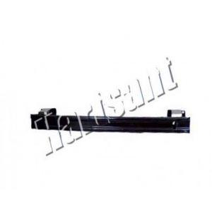 OEM-Parts Voor Bumperbalk OEM Honda Civic Pre Facelift-45626