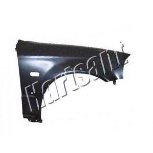OEM-Parts Voor Scherm OEM Staal Honda Civic Pre Facelift-45634