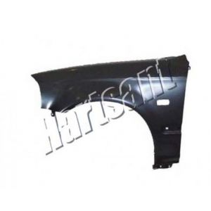 OEM-Parts Voor Scherm OEM Staal Honda Civic Pre Facelift-45635