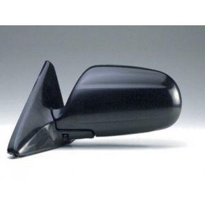 OEM-Parts Spiegels OEM Elektrisch Verstelbaar Honda Civic-45695