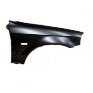 OEM-Parts Voor Scherm OEM Staal Honda Civic Facelift-45706