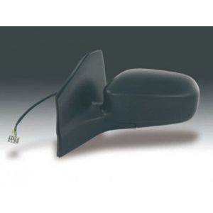 OEM-Parts Spiegels OEM Elektrisch Verstelbaar Honda Civic-45734