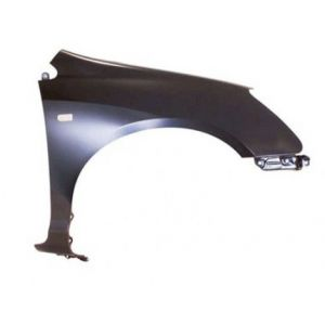 OEM-Parts Voor Scherm OEM Staal Honda Civic Pre Facelift-45743