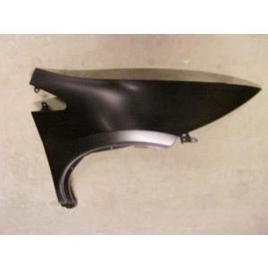 OEM-Parts Voor Scherm OEM Staal Honda Civic-45767