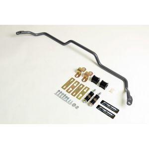 Progress Technology Voor Stabilisatorstang Kit Grijs 22mm Honda Civic,CRX-46450