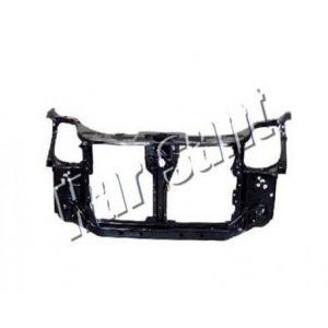 OEM-Parts Voor Voorfront OEM Honda CR-V-50737