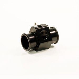Hybrid Racing Temperatuur Sensor Adapter-55428