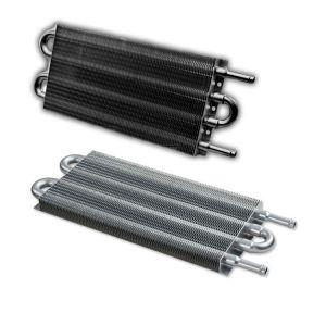 SK-Import Versnellingsbak Koeler Aluminium-56202