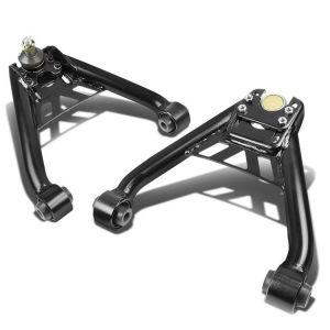 SK-Import Voor Camber Kit Zwart Honda S2000-56348