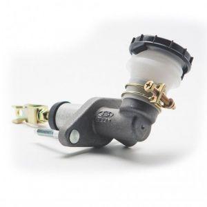 Blox Racing Koppelingscilinder Aluminium Honda S2000-56429