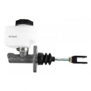 Blox Racing Hoofdremcilinder 19mm-56430