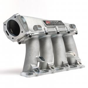 Skunk2 Inlaatspruitstuk Ultra Series Street Zilver Aluminium Honda Civic,Integra-60135-SI
