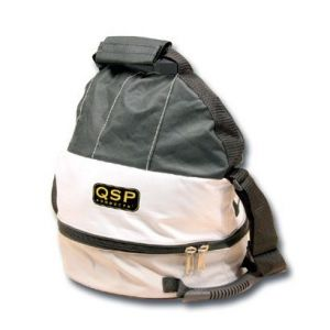 QSP Helmtas-60336