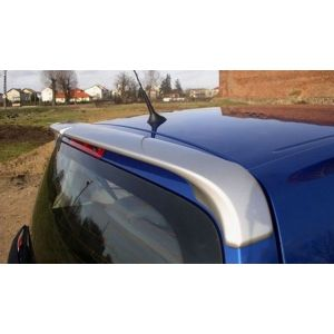 Maxton Achter Spoiler Polyester Renault Twingo-60343