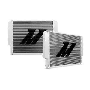 Mishimoto Radiateur X Performance Zilver Aluminium BMW 3-serie-60753