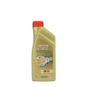 Castrol Motorolie Edge 1 Liter 0W-30 C3-60823