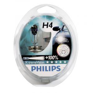 Philips Lampen X-Treme Vision-60844