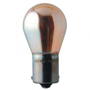 Philips Halogeenlampen Silver Vision Zilver-60844-5