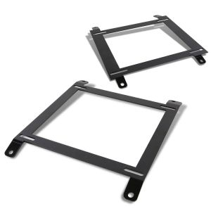 SK-Import Stoelframe Low Mount Staal Mazda MX-5-61447