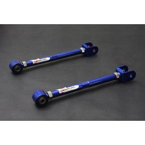 Hardrace Achter Toespoor Kit Verstelbaar Staal Nissan 300 ZX,S13,Skyline-66894