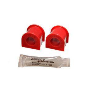 Energy Suspension Voor Stabilisatorstang Rubbers 16mm Honda Civic,CRX-56246