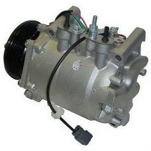 Ashuki Airco Compressor OEM Honda CR-V-62101