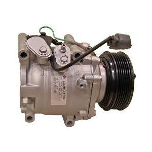Ashuki Airco Compressor OEM Honda Civic,Stream-62102