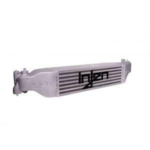 Injen Intercooler SES Series Zilver Aluminium Honda Civic-64266