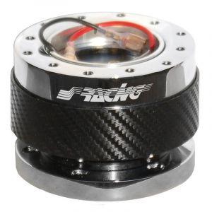 Simoni Racing Snap-Off Staal-64789