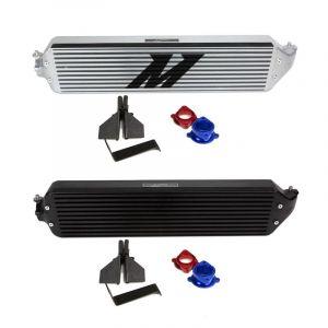 Mishimoto Intercooler Aluminium Honda Civic-64823