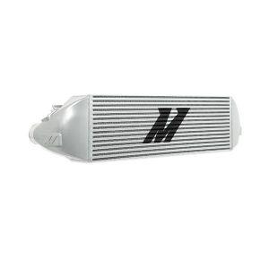 Mishimoto Intercooler Intercooler Zilver Aluminium Ford Focus-64831-SI