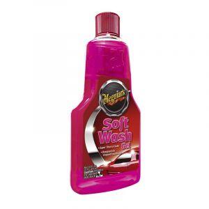 Meguiars Soft Wash 473ml-64909
